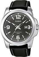 Часы наручные мужские Casio MTP-1314PL-8AVEF -