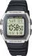 Часы наручные мужские Casio W-96H-1AVES -