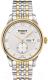 Часы наручные мужские Tissot T006.428.22.038.01 -