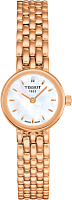 Часы наручные женские Tissot T058.009.33.111.00 -