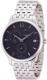 Часы наручные мужские Tissot T063.639.11.067.00 -