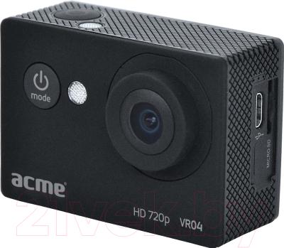 Экшн-камера Acme VR04 / 164105