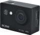 Экшн-камера Acme VR04 / 164105 -