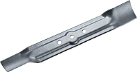 Нож для газонокосилки Bosch F.016.800.340 -