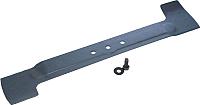 Нож для газонокосилки Bosch F.016.800.370 -