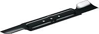 Нож для газонокосилки Bosch F.016.800.343 -