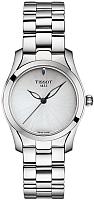 Часы наручные женские Tissot T112.210.11.031.00 -