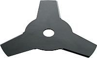 Нож для триммера Bosch F.016.800.414 -