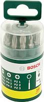 Набор бит Bosch 2.607.019.454 -