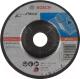 Обдирочный круг Bosch 2.608.603.182 -