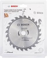 Пильный диск Bosch 2.608.644.373 -