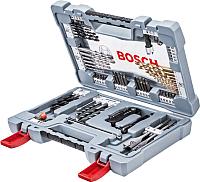 Набор оснастки Bosch X-Line Premium 2.608.P00.234 -
