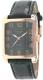 Часы наручные мужские Omax 00CE01556B72 -