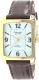 Часы наручные мужские Omax 00CE0155QQ33 -
