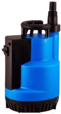 Дренажный насос Jemix FSCP-400