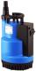 Дренажный насос Jemix FSCP-400 -