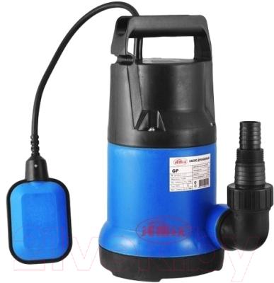 Дренажный насос Jemix GP-1100