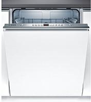 Посудомоечная машина Bosch SMV44GX00R -