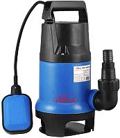 Фекальный насос Jemix GS-400 -