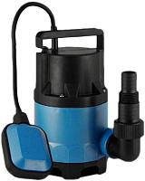 Дренажный насос Jemix GSGP-250 -