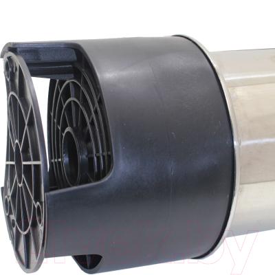 Фекальный насос Jemix SGPS-1100