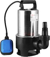 Фекальный насос Jemix SGPS-900 -