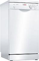 Посудомоечная машина Bosch SPS25FW11R -