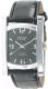 Часы наручные мужские Omax 00LKC037IB12 -