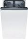 Посудомоечная машина Bosch SPV25CX03R -