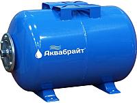 Гидроаккумулятор Аквабрайт ГМ-100 Г -