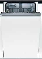 Посудомоечная машина Bosch SPV25DX30R -