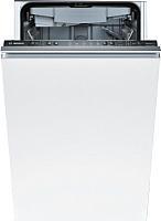 Посудомоечная машина Bosch SPV25FX70R -