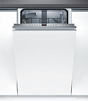 Посудомоечная машина Bosch SPV45DX10R -