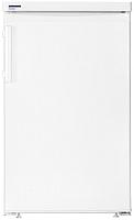 Холодильник без морозильника Liebherr T 1410 -