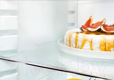 Холодильник без морозильника Liebherr T 1410