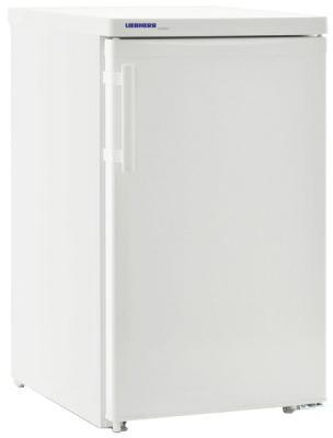 Холодильник без морозильника Liebherr T 1410 - общий вид