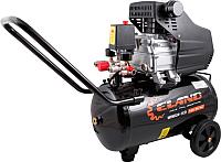 Воздушный компрессор Eland Wind 24-1CO -