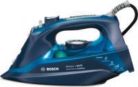 Утюг Bosch TDA 703021A -
