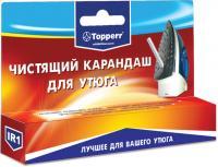 Чистящее средство для утюга Topperr 1301 IR1 -