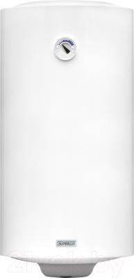 Накопительный водонагреватель Regent NTS 100V 1.5K RE