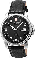 Часы наручные мужские Swiss Military Hanowa 06-4231.04.007 -