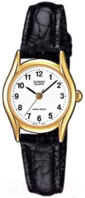 Часы наручные женские Casio LTP-1154PQ-7BEF