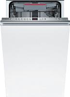 Посудомоечная машина Bosch SPV66MX10R -