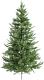 Ель искусственная Green Trees Нордман Премиум (1.5м) -