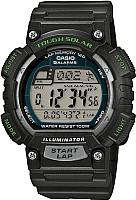 Часы наручные мужские Casio STL-S100H-1AVEF -
