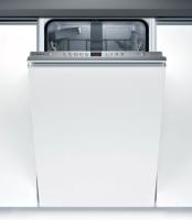 Посудомоечная машина Bosch SPV45DX30R -