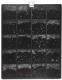 Угольный фильтр для вытяжки Shindo Тип S.C.RF.01.06 / 00019922 -