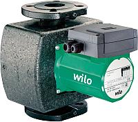 Циркуляционный насос Wilo TOP-S 40/15 EM PN 6/10 (2165526) -