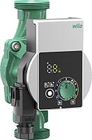 Циркуляционный насос Wilo Yonos Pico 25/1-4 (4215513) -