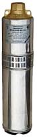 Скважинный насос Водолей БЦПЭ-05-80У -
